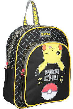 Adventskalender Füllen Pokémon Rucksack
