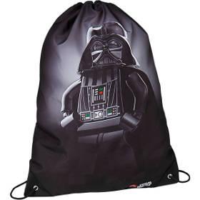 Adventskalender Füllen Star Wars Sportbeutel