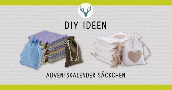 FB_DIY_Adventskalender-Säckchen