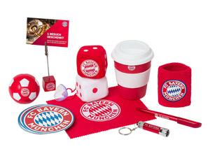 FC-Bayern-München-Limited-Edition-2018-Inhalt-1