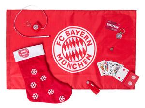 FC-Bayern-München-Limited-Edition-2018-Inhalt-3