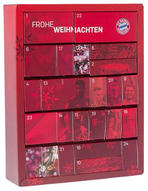 FC-Bayern-München-Limited-Edition-2018