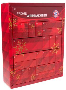 Fc Bayern Munchen Limited Edition