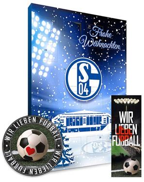 FC-Schalke-04-Adventskalender-2018