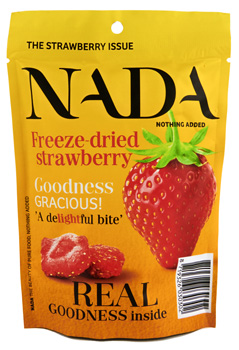 FOODIST-Active-Adventskalender-2018_10-Freeze-dried -Strawberry