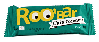 FOODIST-Active-Adventskalender-2018_11-Roobar Chia & Kokosnuss