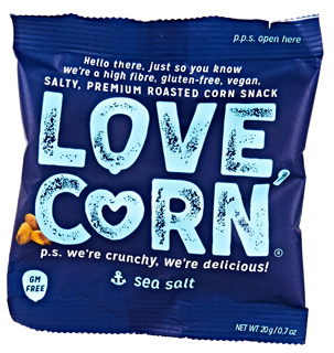FOODIST-Active-Adventskalender-2018_13-Love Corn