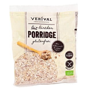 FOODIST-Active-Adventskalender-2018_15-Porridge