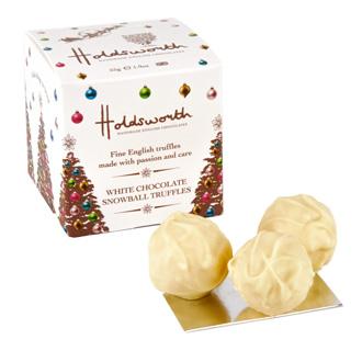 FOODIST-Gourmet-Adventskalender-2018-18-Snowball-Truffles