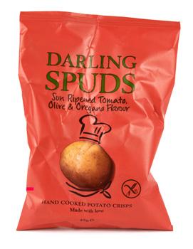 FOODIST-Gourmet-Adventskalender-2018-19-Potato -Crisps
