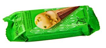FOODIST-Gourmet-Adventskalender-2018-21-Mini -Cono