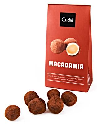 FOODIST-Gourmet-Adventskalender-2018-24-Macadamia-Schokolade