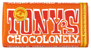 FOODIST-Gourmet-Adventskalender-2018-6-Tony's-Chocolonely