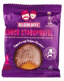 FOODIST-Gourmet-Adventskalender-2018-8-Choco -Stroopwafel