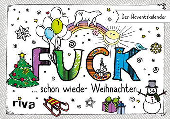 FUCK-Der-Adventskalender-2018