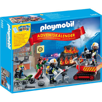 bersicht aller playmobil adventskalender 2017 aktuelle liste. Black Bedroom Furniture Sets. Home Design Ideas