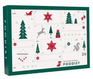 Foodist-Gourmet-Adventskalender-2018