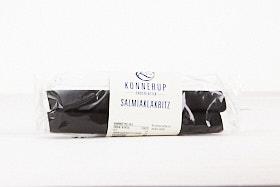 Konnerup Chocolatier