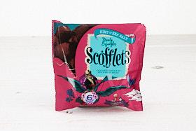 Monty Bojangles Scofflets
