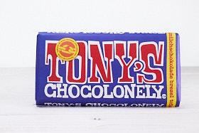 Schokolade mit Brezeln