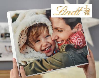 Lindt-Lindor-Foto-Adventskalender 2019