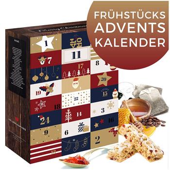 Frühstück-Adventskalender-2017