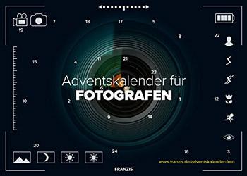Franzis-Fotografen-Adventskalender-2018