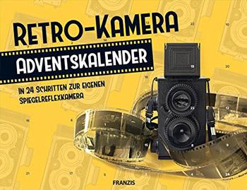 Franzis-Retro-Kamera-Adventskalender-2018