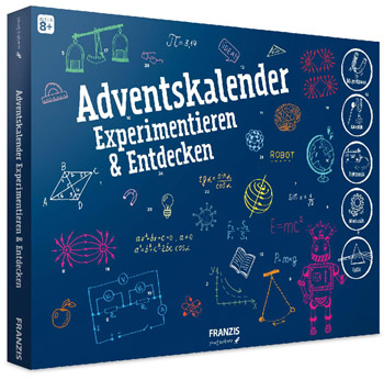 Franzis-young-Explorer-Adventskalender-2018