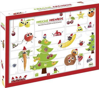 Freche-Freunde-Adventskalender-2019