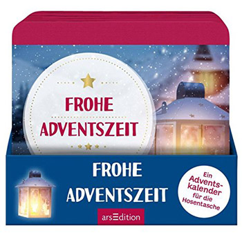 Frohe-Adventszeit-Adventskalender-2018