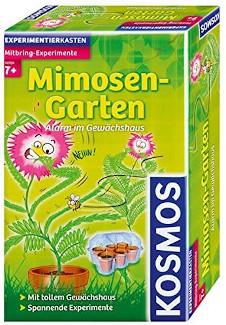 Momosen Garten
