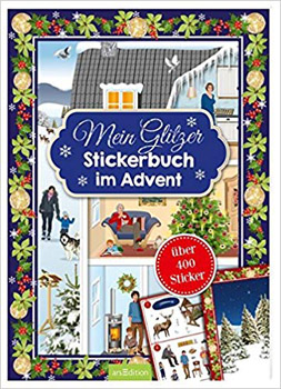 Glitzerstickerbuch-Adventskalender-2018