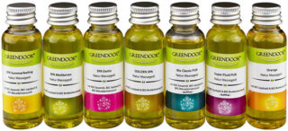 Greendoor-Massageöl-Set-Minis