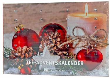 Gschwendner-Tee-Adventskalender-2018