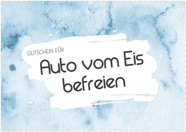 Gutschein-Auto-vom-Eis-befreien