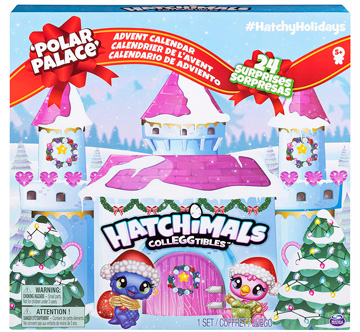 Hatchimals-Adventskalender-2019