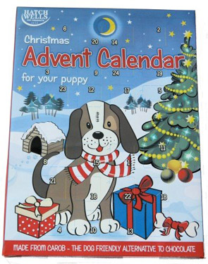 Hatchwells-Puppy-Treat-Adventskalender-2018