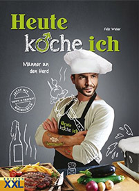 Heute-koche-ich-Koch-buch-für-Männer
