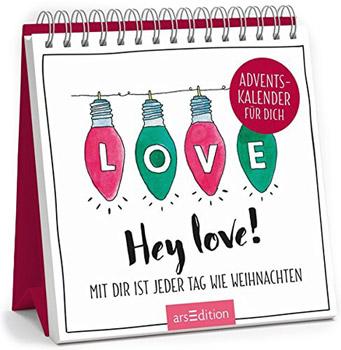 Hey-love!-Adventskalender-2018