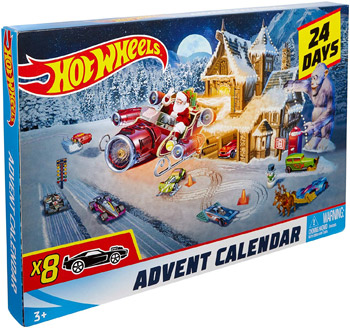 Hot-Wheels-FKF95-Adventskalender-2018