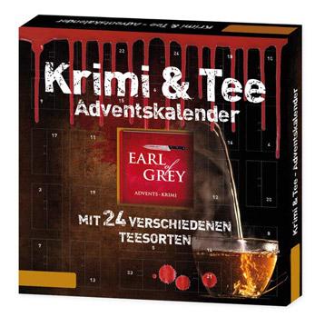 Huber-Koelle-Roth-Krimi-&-Tee-Adventskalender-2017