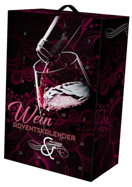 Huber-Koelle-Wein-Adventskalender-2018