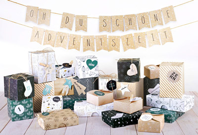 Hyggelige-Weihnacht-DIY-Adventsboxen-Set-2018