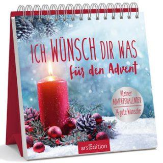 Ich-wünsche-dir-was-Adventskalender-2018