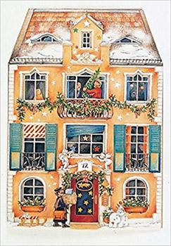 Im-Weihnachtshaus-Adventskalender-2018