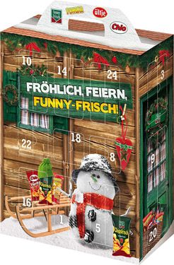 Intersnack-Adventskalender-2018