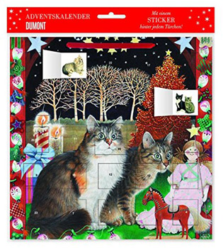 Ivory-Cats-2-Adventskalender-2018