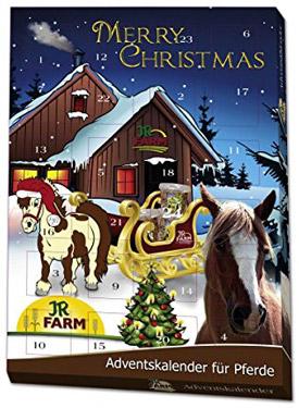 JR-Farm-Adventskalender-für-Pferde