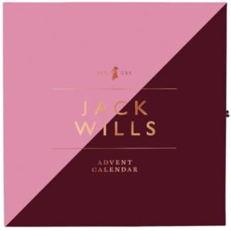 Jack_Wills_Adventskalender
